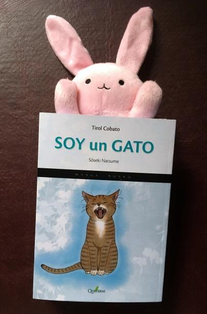 7-soy-un-gato-001